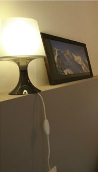 Slides-Chambres-Dalhia-1