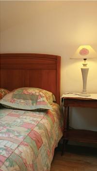 Slides-Chambres-Violette-1