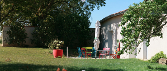 jardin bis